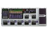 DigiTech GNX4