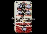 Obscura Altered Delay parfait état