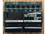 digitech PDS2700