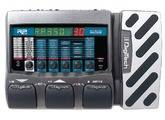 DigiTech RP350