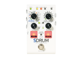 Digitech SDRUM_Manual_5086301-A_-_French_original