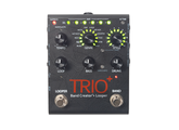 DigiTech Trio+ Band Creator + FS3X Footswitch