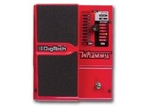 DigiTech Whammy WH-4