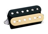 DiMarzio DP223F PAF 36th Anniversary Bridge F-Spaced