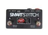 Vends Disaster Area Designs SMARTSwitch 2