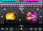 DJuced DJuced App