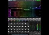 DMG Audio EQuilibrium