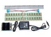 Doepfer A-100 DIY Kit #1