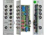 Vends Doepfer A-156 QNT Dual Quantizer