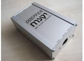 Doepfer MSY-1