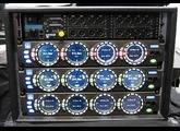 Carte Yamaha MY8-LAKE loudspeaker DSP management pour consoles numériques Yamaha