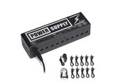 Donner DP-2 Power Supply