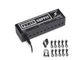 Donner DP-2 Power Supply