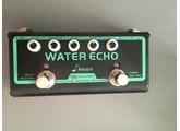 Vends Donner Water ECHO Chorus/Delay