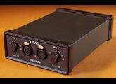 DPA HMA5000 préampli micro  2 canaux 130v / 48v