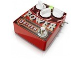 Dr. No Effects Powerdriver mkII