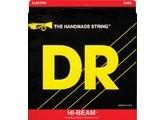 Dr Strings Hi-Beam MR-45 Medium 45-105