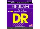 Dr Strings Hi-Beam MTR-10 Medium 10-46