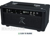 Dr. Z Amplification M12