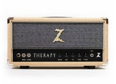 Dr. Z Amplification Therapy