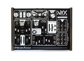 Dreadbox NYX users manual