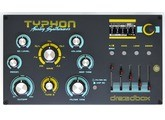 Typhon-Users-Manual