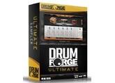 Vends Drumforge Sampler – Transfert de licence inclut