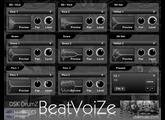 DSK Music DrumZ BeatVoiZe [Freeware]
