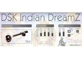 DSK Music Indian Dreamz [FREEWARE]