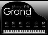 DSK Music The Grand