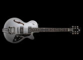 Duesenberg 25th Anniversary Starplayer TV