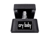 Vends Cry Baby mini Wah