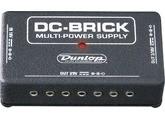 Dunlop DC10 DC-BRICK