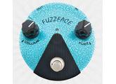 Dunlop FFM3 Fuzz Face Mini Hendrix