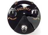 Fuzz Face Mini Joe Bonamassa FFM4