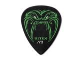 Dunlop Hetfield Black Fang