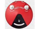 Vends JHF3 Band Of Gypsys Fuzz Face Distortion