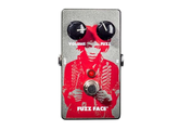 Vends Dunlop Jimi Hendrix Fuzz Face Limited Edition