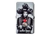 Dunlop Jimi Hendrix Gypsy Fuzz