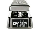 Vends Dunlop JP95 John Petrucci Signature Cry Baby neuve
