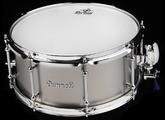 Dunnett Titanium 14X6,5 snare drum