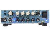 DV Mark Little GH 250 neuve: 300€ (avec les équerres rackmount)