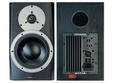 Vends Dynaudio BM5A + Adam SUB 8