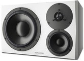 Paire Dynaudio Lyd 48 Black