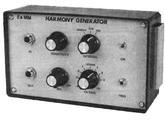E&MM-HARMONY_GENERATOR-Article_&_Schematic