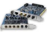 EmuPMX PCDrv L6 2 10 00