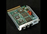 E-MU 6861 Carte ADAT 16 out / 8 in : Ultra et non Ultra