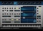 E-Phonic Drumatic 4