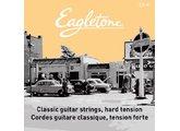 Eagletone Classic Guitar Strings