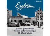 Eagletone Electric Guitar Strings